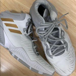 Adidas Bounce Men's Basketball shoe